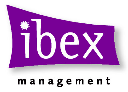 Ibex Management Ltd